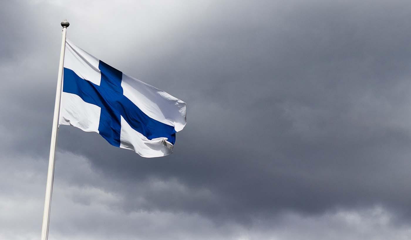 Mitä tarkoittaa VastuullisuusMeidän Suomi